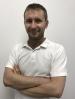 Врач: Тищенко Сергей Сергеевич. Онлайн запись к врачу на сайте Doc.ua (044) 337-07-07