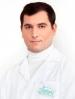 Врач: Самунжи Георгий Афанасьевич. Онлайн запись к врачу на сайте Doc.ua (048)736 07 07