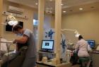 Овасак. Онлайн запись в клинику на сайте Doc.ua (048)736 07 07
