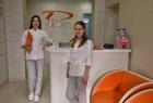 СКД медицинский центр. Онлайн запись в клинику на сайте Doc.ua (044) 337-07-07