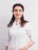 Врач: Оганян  Наринэ Самвеливна. Онлайн запись к врачу на сайте Doc.ua (044) 337-07-07