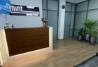 Mint Dental Clinic. Онлайн запись в клинику на сайте Doc.ua (044) 337-07-07