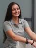 Врач: Смоловая Юлия Владимировна. Онлайн запись к врачу на сайте Doc.ua (044) 337-07-07