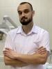 Врач: Столяров Андрей Юрьевич. Онлайн запись к врачу на сайте Doc.ua (044) 337-07-07