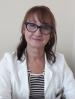 Врач: Лобода Татьяна Евгеньевна. Онлайн запись к врачу на сайте Doc.ua (044) 337-07-07