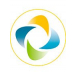 Клиника - Гомеопатический центр Демьяна Попова. Онлайн запись в клинику на сайте Doc.ua (044) 337-07-07