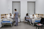 Больница «Эксперт». Онлайн запись в клинику на сайте Doc.ua (032) 253-07-07