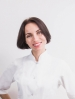 Врач: Петренко  Наталья Александровна. Онлайн запись к врачу на сайте Doc.ua (044) 337-07-07