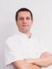 Врач: Опеха  Александр  Юрьевич. Онлайн запись к врачу на сайте Doc.ua (044) 337-07-07