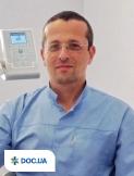 Врач: Нимеровский  Игорь Яковлевич. Онлайн запись к врачу на сайте Doc.ua (044) 337-07-07