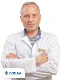 Врач: Холодков Константин Александрович. Онлайн запись к врачу на сайте Doc.ua (056) 784 17 07