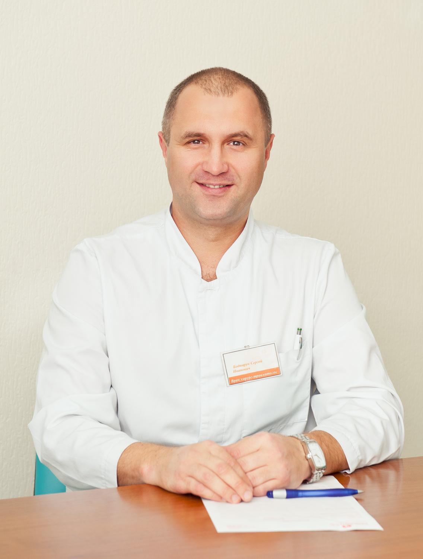 Врач: Боднарук  Сергей Иванович. Онлайн запись к врачу на сайте Doc.ua (044) 337-07-07