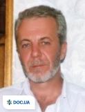 Врач: Приятельчук  Виталий  Федосеевич. Онлайн запись к врачу на сайте Doc.ua (048)736 07 07