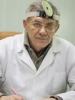 Врач: Кундря   Владимир Тихонович. Онлайн запись к врачу на сайте Doc.ua (044) 337-07-07