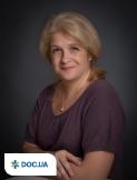 Врач: Вовчук Елена Викторовна. Онлайн запись к врачу на сайте Doc.ua (044) 337-07-07