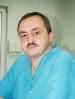 Врач: Аракелян Арсен Гензелович. Онлайн запись к врачу на сайте Doc.ua 38 (057) 782-70-70