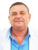 Врач: Заави Меир . Онлайн запись к врачу на сайте Doc.ua (044) 337-07-07