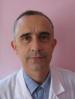 Врач: Манжура   Александр Иванович. Онлайн запись к врачу на сайте Doc.ua (044) 337-07-07