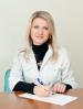 Врач: Стукало Тамара Анатольевна. Онлайн запись к врачу на сайте Doc.ua (044) 337-07-07