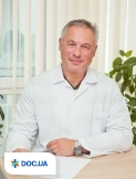 Врач: Шевкопяс Олег Владимирович. Онлайн запись к врачу на сайте Doc.ua (044) 337-07-07