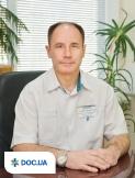 Врач: Гринченко Сергей Андреевич. Онлайн запись к врачу на сайте Doc.ua (044) 337-07-07