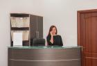 KinesisLife (КинезисЛайф) KinesisLife на м. Левобережная. Онлайн запись в клинику на сайте Doc.ua (044) 337-07-07