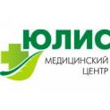Клиника - Юлис. Онлайн запись в клинику на сайте Doc.ua (061) 709 17 07