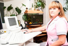 Юлис Юлис. Онлайн запись в клинику на сайте Doc.ua (061) 709 17 07
