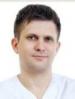 Врач: Янко  Денис Богданович. Онлайн запись к врачу на сайте Doc.ua (061) 709 17 07