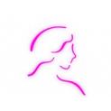 Клиника - Кабинет гинеколога Курило И.А.. Онлайн запись в клинику на сайте Doc.ua (061) 709 17 07