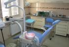 Стоматология доктора Дюльмезова. Онлайн запись в клинику на сайте Doc.ua (061) 709 17 07