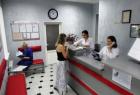 Панацея. Онлайн запись в клинику на сайте Doc.ua (051) 271-41-77