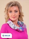 Врач: Коваль  Ирина Григорьевна. Онлайн запись к врачу на сайте Doc.ua (057) 781 07 07