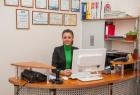 одного доктора. Онлайн запись в клинику на сайте Doc.ua (044) 337-07-07