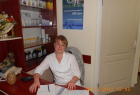 Гіруда-Віта. Онлайн запись в клинику на сайте Doc.ua 38 (032) 247-05-05
