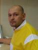 Врач: Сиренко  Сергей  Васильевич. Онлайн запись к врачу на сайте Doc.ua (044) 337-07-07