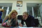 MyPsy, центр практической психологии. Онлайн запись в клинику на сайте Doc.ua (056) 784 17 07