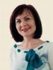 Врач: Тарасевич Инна Юрьевна. Онлайн запись к врачу на сайте Doc.ua (056) 784 17 07