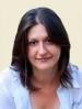 Врач: Гриценко Ольга Борисовна. Онлайн запись к врачу на сайте Doc.ua (056) 784 17 07