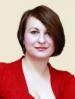 Врач: Сай  Оксана  Викторовна. Онлайн запись к врачу на сайте Doc.ua (056) 784 17 07