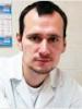 Врач: Шавкунов Ілля Олександрович. Онлайн запись к врачу на сайте Doc.ua (044) 337-07-07