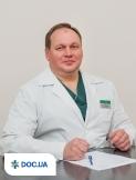 Врач: Уваров Вадим Юрьевич. Онлайн запись к врачу на сайте Doc.ua (044) 337-07-07