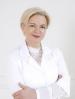 Врач: Вітовська Оксана  Петрівна. Онлайн запись к врачу на сайте Doc.ua (044) 337-07-07