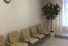 Self, психологический центр. Онлайн запись в клинику на сайте Doc.ua (048)736 07 07