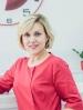 Врач: Безносенко Олена Леонідівна. Онлайн запись к врачу на сайте Doc.ua (044) 337-07-07