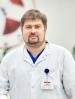 Врач: Cаксонов Станіслав Геннадійович. Онлайн запись к врачу на сайте Doc.ua (044) 337-07-07