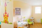 DailyMedical, медицинский центр для детей и взрослых. Онлайн запись в клинику на сайте Doc.ua (056) 784 17 07