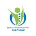 Клиника - Eurospine (Евроспайн) на Оболони. Онлайн запись в клинику на сайте Doc.ua (044) 337-07-07