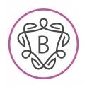 Клиника - Bellezza, центр медицинской косметологии & SPA . Онлайн запись в клинику на сайте Doc.ua (044) 337-07-07