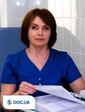Врач: Зыкова   Ольга Николаевна. Онлайн запись к врачу на сайте Doc.ua (044) 337-07-07